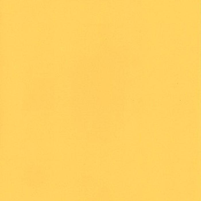 Plain-Yellow-Gold.jpg